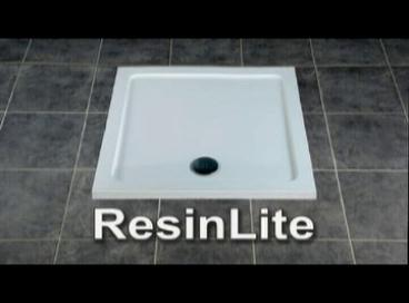 Resin-Lite-Tray