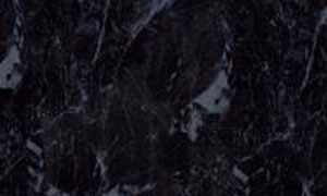 Shower Panelling Black Marble