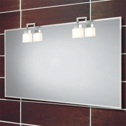 Perfect BATHROOM MIRROR WITH LIGHTS  Bathroom Design Ideas