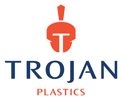 all Trojan baths  the Trojan Easy Access is durable  long lasting and  highly practical  the ideal bathing solution for any disabled or elderly  person Baths for the Disabled and the Elderly. Bathing Solutions For The Disabled. Home Design Ideas