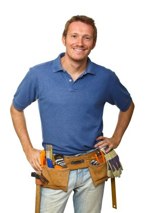 Find me a plumber, Help and advice on finding the right plumber