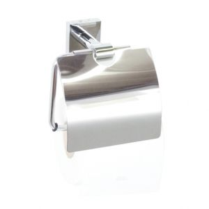 Quarz Toilet Roll Holder