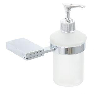 Smaragd Liquid Soap Dispenser