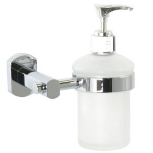 Topas Liquid Soap Dispenser