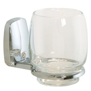 Aloa Tumbler and Holder
