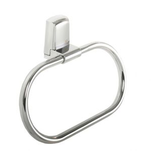 Bati Towel Ring