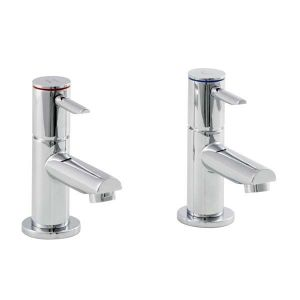 Pixi Bath Taps (Pair)