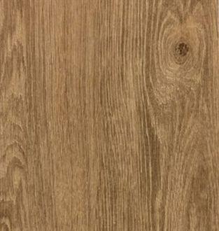 Laminate flooring waterproof laminate flooring bathrooms for Waterproof bathroom flooring