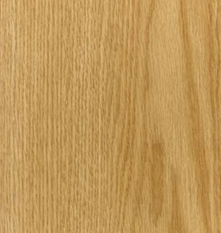 Waterproof Floors - Natural Oak Waterproof Laminate Flooring