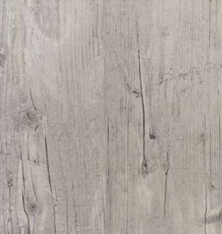 Waterproof floors rustic pine waterproof laminate for Waterproof bathroom flooring