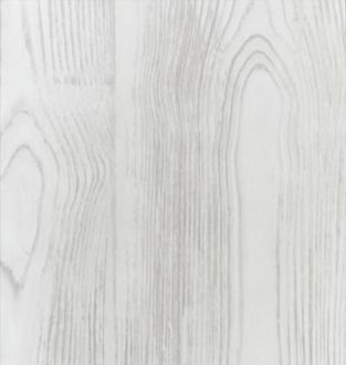 White Bathroom Laminate Flooring bathroom laminate flooring – laptoptablets