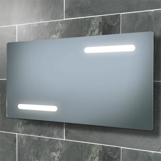 Aspina - Bathroom Mirrors with Lights