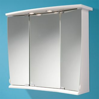 mirrored bathroom cabinet with lights mirrored bathroom cabinets