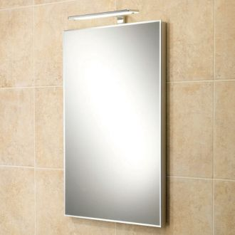 caro bathroom mirrors with lights low energy studio led mirrors