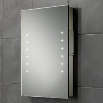 New  Bathroom Mirror Light Lights On Battery Operated Lights Bathroom