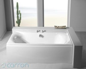Carron Alpha Bath 1700mm x 750mm