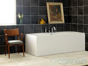 Carron Equity Bath 1700mm x 750mm