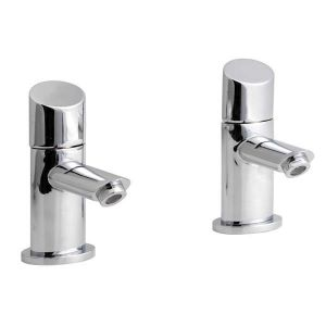 Cera Bathroom Basin Taps MH311 By Ultra Bathrooms
