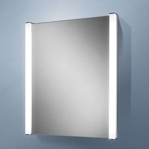 Daniel - Bathroom Mirrors with Lights