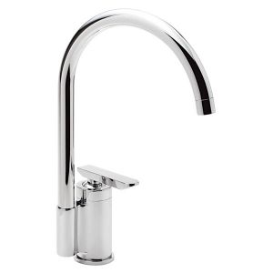 Eclipse Monobloc Kitchen Tap Mixer