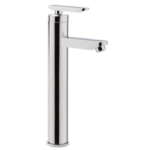 Eclipse Extended Monobloc Basin Mixer without Pop-up Waste