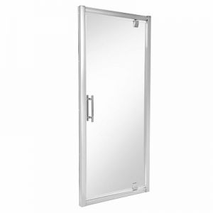Twyford Es400 Pivot Door 760mm Twyford Bathroom Shower