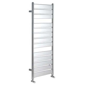 Yukon Chrome Radiator 1300mm x 500mm