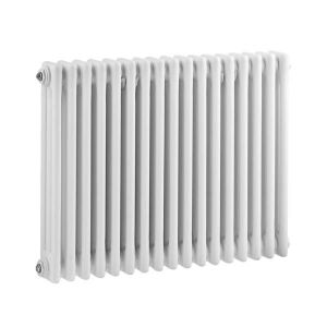 Colosseum Radiator 600mm x 786mm