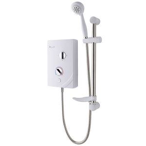 MX Duo QI Electric Shower 9.5kW