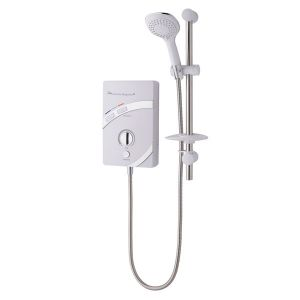 MX Thermo Response Electric Shower QI 8.5kW