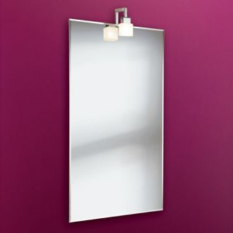 Ravia - Mirror for the Bathroom