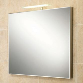 Marco - Mirror for the Bathroom
