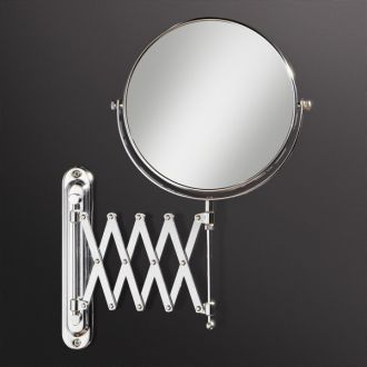 Rossi - Mirror for the Bathroom