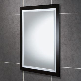 Chess - Mirror for the Bathroom