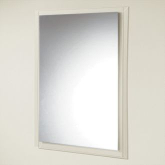 Valli - Mirror for the Bathroom