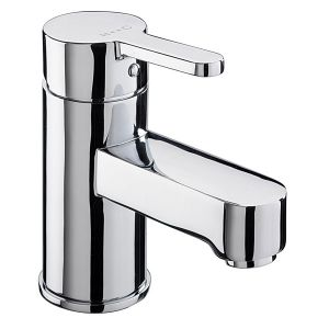 Plaza Monobloc Bath Filler