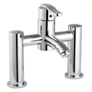 Home of Ultra Bath Taps - Rossi Bath Filler