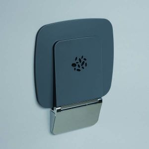 Folding Shower Seat Series 300 SD