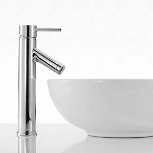 Mayfair Taps - Series N Freestanding Basin Tap Mono (M)