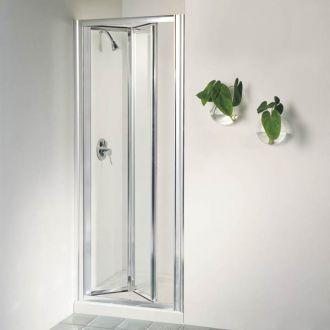 Bespoke Shower Bifold Door Bespoke Shower Doors Lkbszsph From Mbd Bathrooms