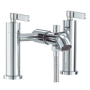 Stic Bath Shower Mixer