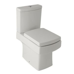 Brilliant Rona Toilet Gamerscity Chair Design For Home Gamerscityorg