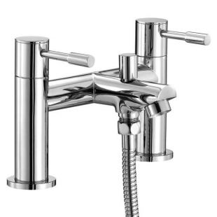 Bath Shower Tap - Series F