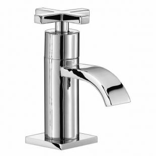 Mayfair Taps - Surf Bath Taps (Pair)