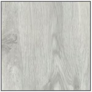 Swell Waterproof Floors Dove Grey Waterproof Laminate Flooring Home Interior And Landscaping Eliaenasavecom