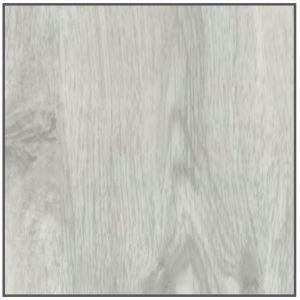 Dove Grey Waterproof Laminate Flooring, Grey Bathroom Laminate Flooring