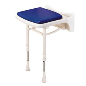 2000 Series Compact Fold Up Shower Seat
