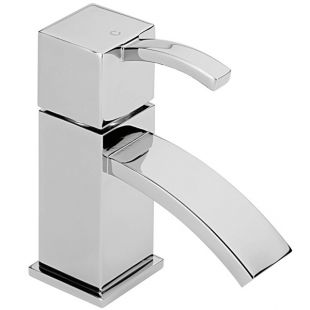 Arke Bath Taps (Pair)