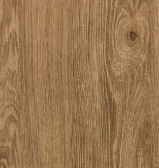 Waterproof Floors Antique Oak Waterproof Laminate Flooring Waterproof Floors Dumaao From Mbd