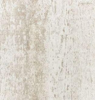 Waterproof Floors Antique White Waterproof Laminate